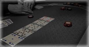 Istilah Permainan IDN Poker Indonesia Untuk Pemula
