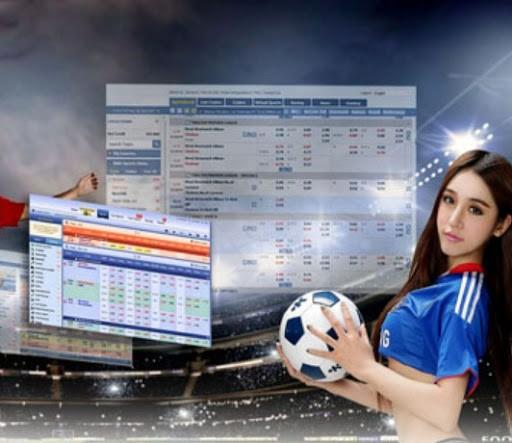 Keuntungan Bermain Judi Bola Online Yang Harus alian ketahui