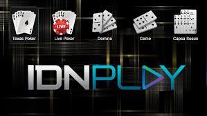 Cara Bermain Judi Poker Online Dengan Tepat Sekali