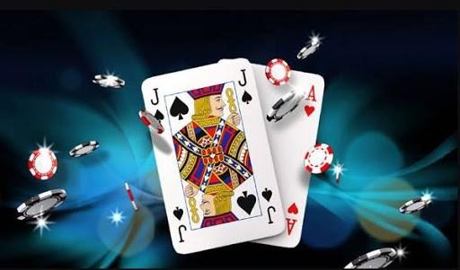 Judi Poker Online Dan Langkah Mendaftar Di Situs IDN Poker