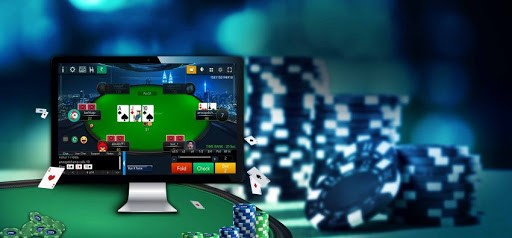 Cara Daftar Poker Online Terpercaya
