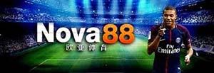 Moment Pas Nova88 Untuk Judi Bola Terbaik